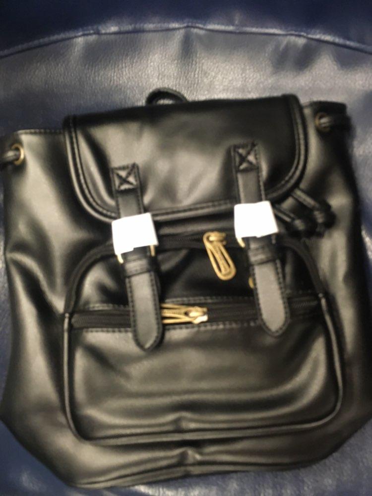 -- bonito bonito mochilas