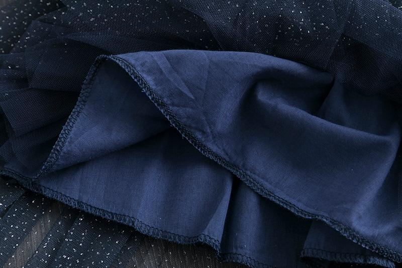 Uc5f9e64a19bb4f609fdcfead180155a76 Brand Girls Clothes Super Star Design Baby Girls Dress Party Dress For Children Girls Clothing Tutu Birthday 3-8 Years Vestidos