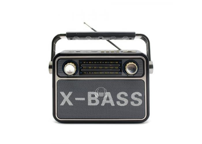 Meier M 181BT Bluetooth fm радио USB SD MP3 X BASS|Радиоприёмники| | АлиЭкспресс