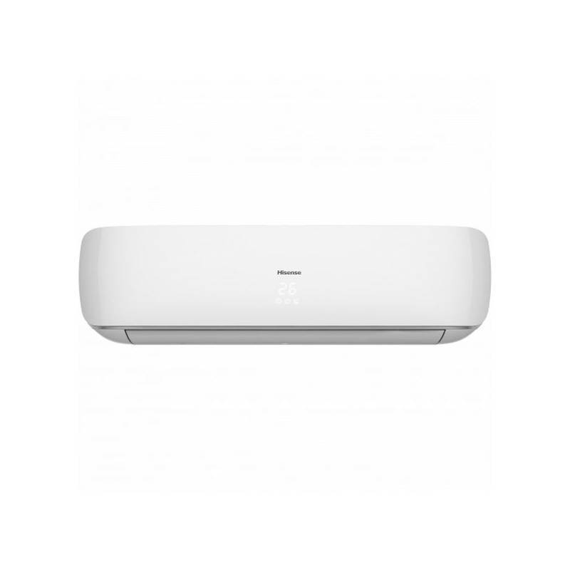 Hisense Air Conditioning TG70BB00 Split Inverter TO +++/TO ++ 7000 FG/H White
