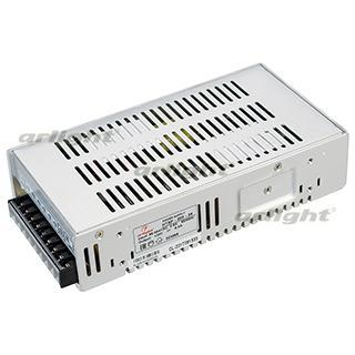 023269 power supply htsp-200-24 (24 V, 8.3a, 200 W, PFC) Arlight 1-piece