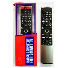 Huayu MR700i для LG Magic Motion IVI универсальный пульт под LG SMART LCD TV