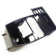 Рамка передней панели для Corrado