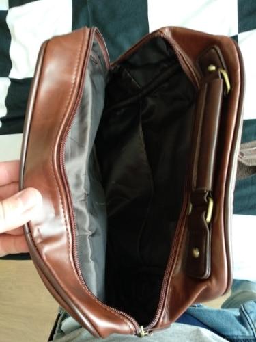 Mochilas student schoolBolsa mochilas