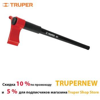 Ax Truper 34963, Axe-ax 1,8 Kg Professional