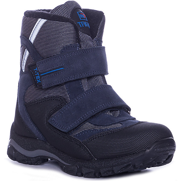 Insulated Shoes Tiflani
