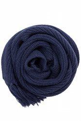 Men's Finn flare scarf