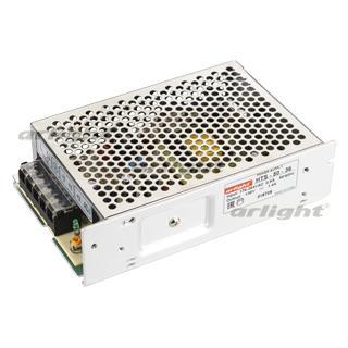 018709 Power Supply HTS-50-36 (36V 1.4A, 50 W) ARLIGHT 1-pc