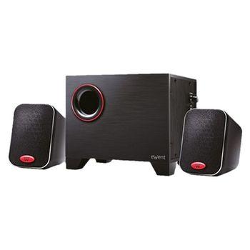 Speakers Ewent EW3505 15W