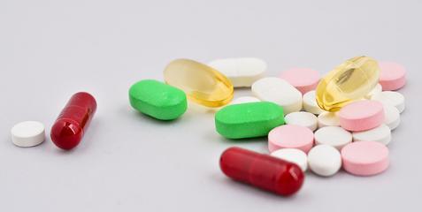 降脂药分为哪几种 哪种降脂药效果最好-养生法典