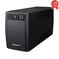 Uninterruptible power supply Ippon Back Basic 850 480W black