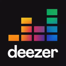 DEEZER  PREMIUM   MAIL ACCESS   LIMITED OFFER   WORLDWIDE   3 DEVICES   SUPPORTED ALL DEVICES & ALEXA   FAST DELIVERY
