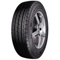 Bridgestone 195/65 R16C 104/102T R660 DURAVIS Tyre box Wheels     -