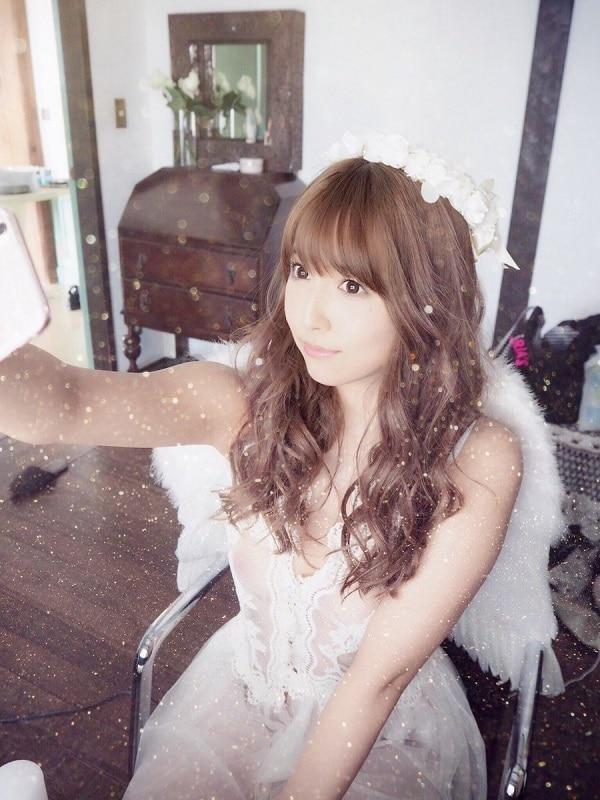 AKB48 图片 第11张