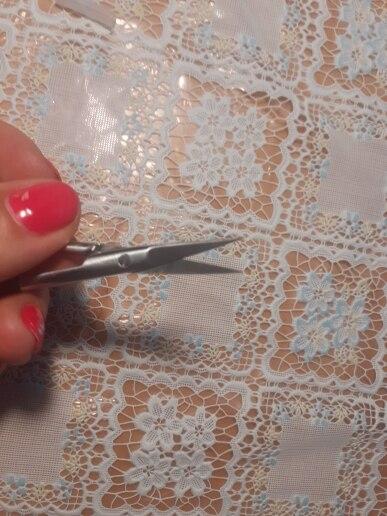 Forbici per Manicure