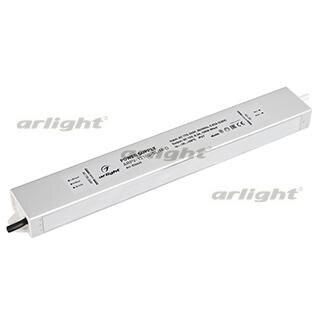 026433 Power Supply ARPV-12100-SLIM-D (12 V, 8.3A, 100W [IP67 Metal 3 Years] Box-1 Pcs ARLIGHT-Блок Power Supply/AC/DC ^ 21