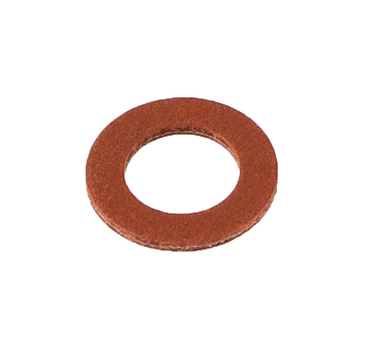 Gasket Drain Plug Reducer Tohatsu 2.5-115, 9x15x1.0, OMAX 332600060_om