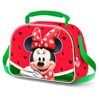 https://ae01.alicdn.com/kf/Uc6877463856f4b3b8f2890e4ff494685Q/Lunchbox-3D-Minnie-แตงโม-Disney.jpg
