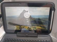 Rapid Delivery!!! Super tablet. and these tablet has 2GB and also gives advice. Worth buyi