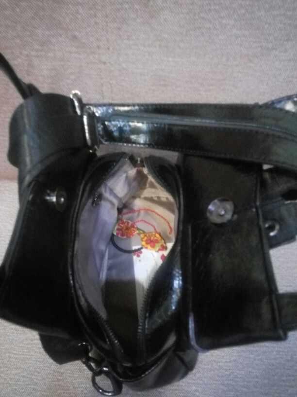 2019, женские кожаные рюкзаки, высокое качество, Sac A Dos, Противоугонный рюкзак для девочек, преппи, школьные сумки для девочек, повседневный рюкзак с Алиэкспресс