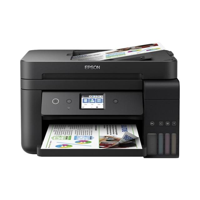 Принтер Epson L6190