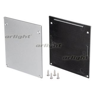 027300 Plug SL-LINIA55-FANTOM Blanking [Plastic] Package 10 Pcs ARLIGHT-LED Profile Led Strip/ARLIGHT ARH.
