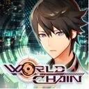 世界锁链国服