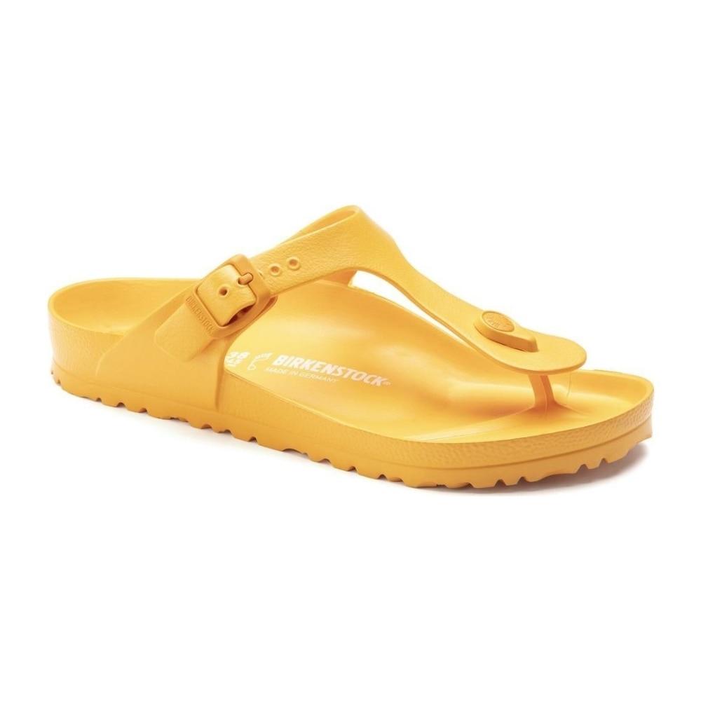 Birkenstock-Zapatillas De EVA Originales Para Hombre Y Mujer, Unisex