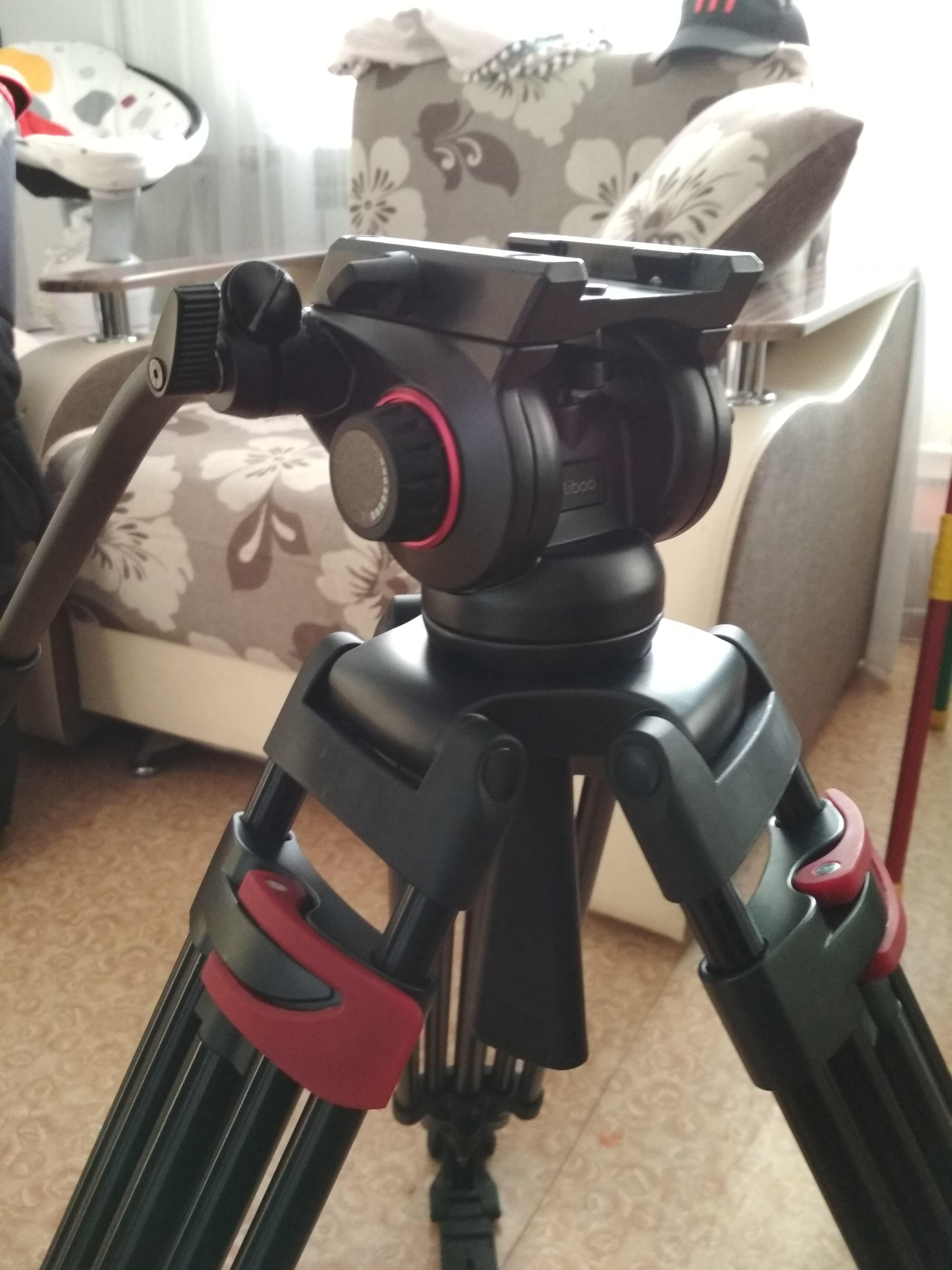 -- cabeça cabeça Câmera