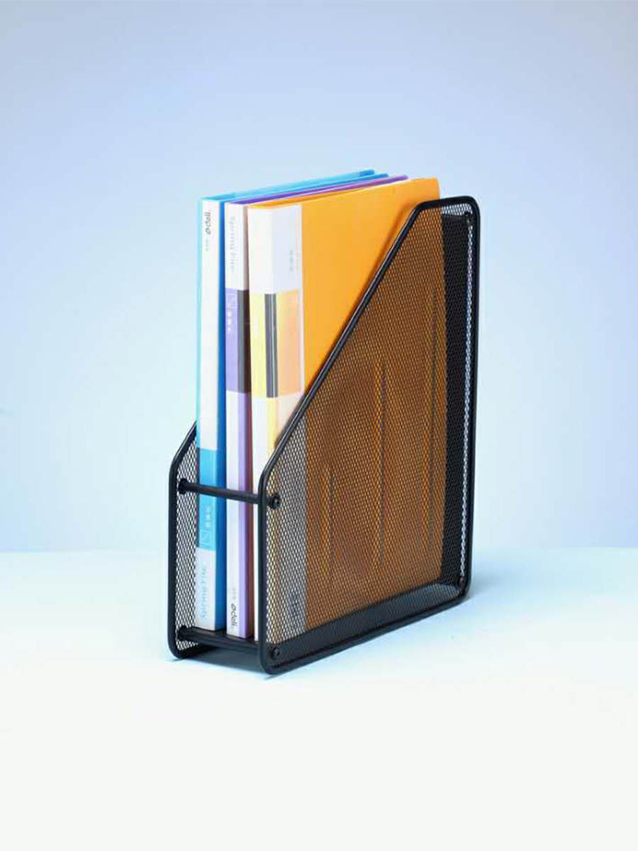 Tray Paper Vertical, 1,2, 3 Door