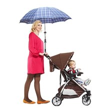Umbrella Holder Portable Sleeve Bicycle-Baby Stroller 433386082