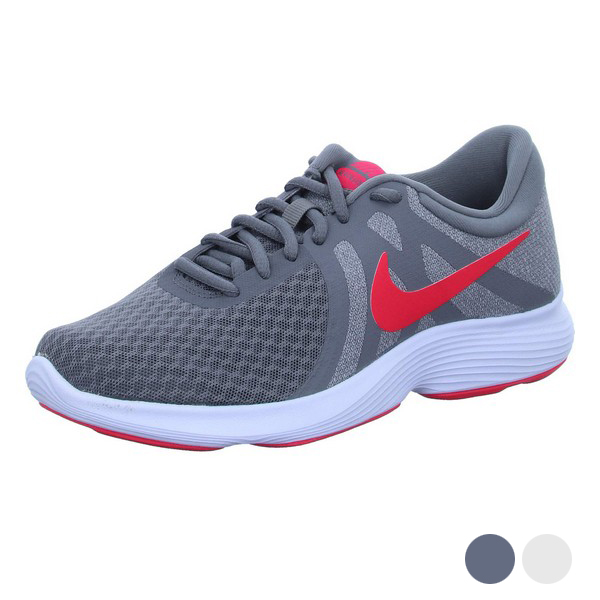 Running Shoes for Adults Nike Wmns Revolution 4 EU image