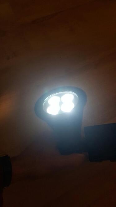 -- Movido Energia Iluminação