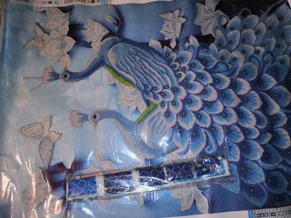 -- Mosaico Mosaico Especial