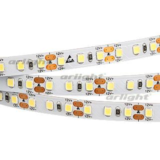 022459 (B) Tape RT 2-5000 12V White6000 2x (2835, 600 LED PRO ARLIGHT 5th