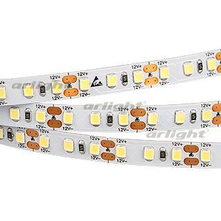 024341 (B) Tape RT 2-5000 12V Warm2700 2x (2835, 600 LED PRO ARLIGHT 5th