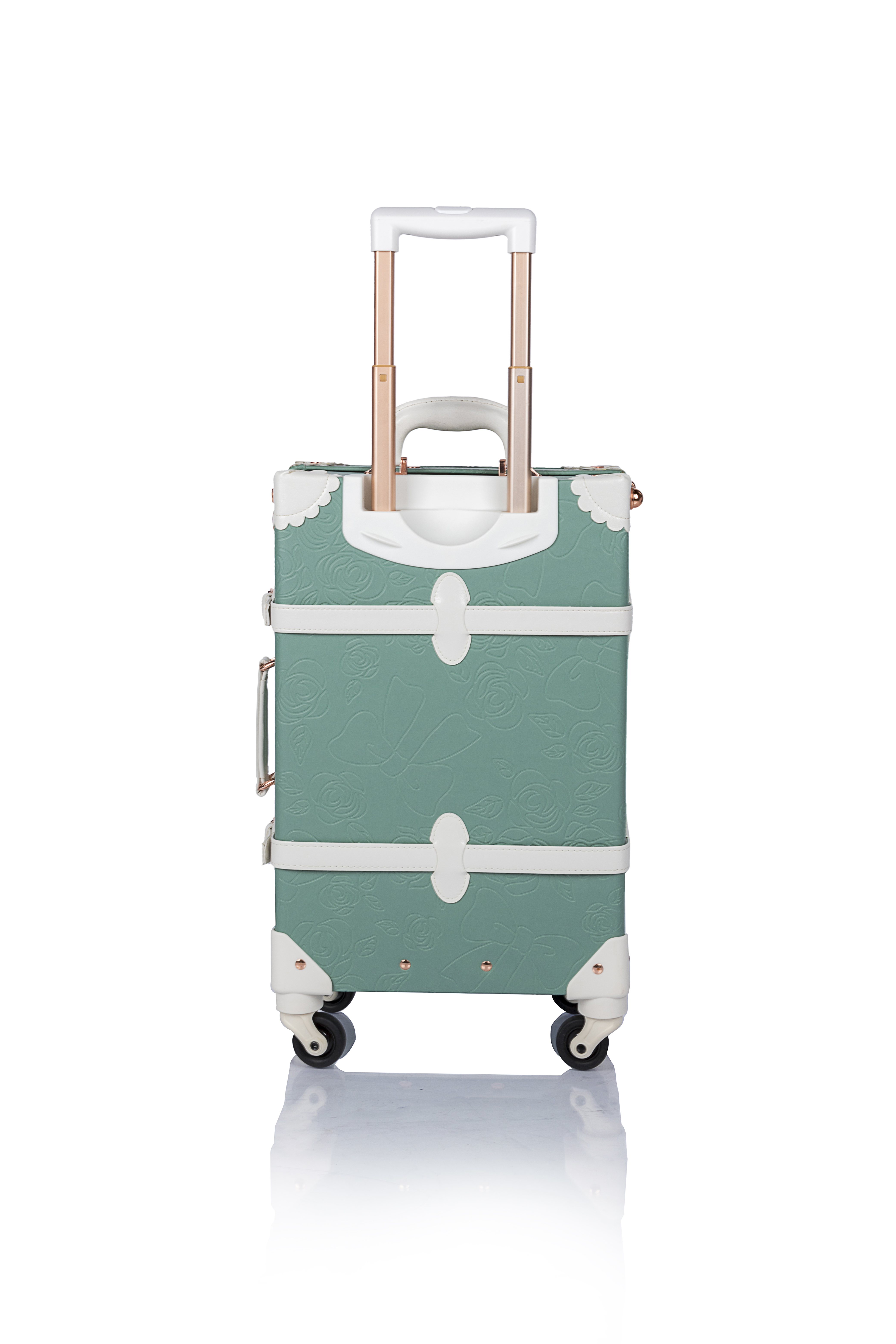 luggage trip suitcase holiday bags