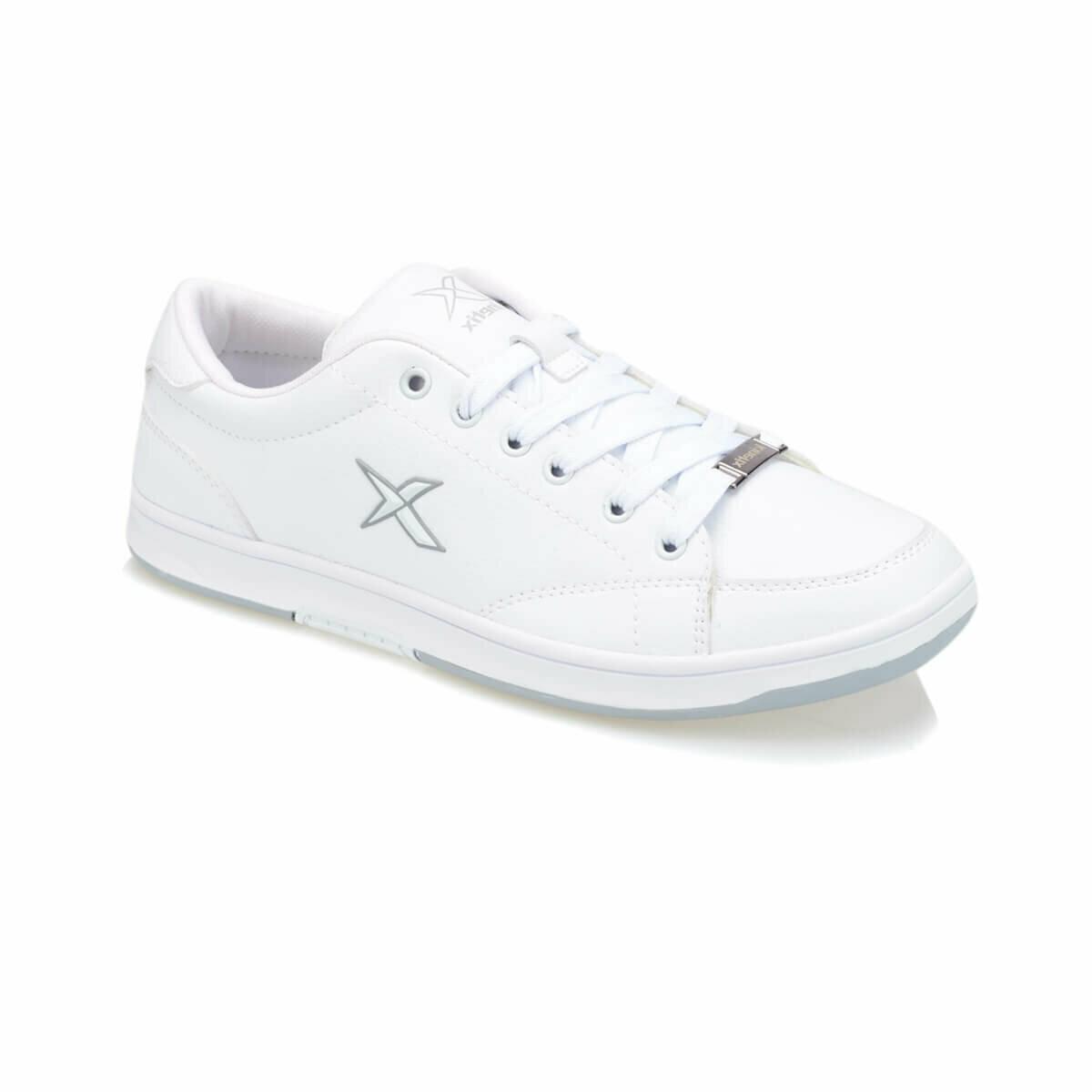 FLO HERBERT W Black Women 'S Sneaker Shoes KINETIX
