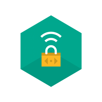 Kaspersky secure connection Russian Edition license base 5 devices 1 user Download Pack kl1987rdefs