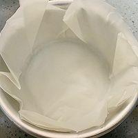 巴斯克蛋糕的做法图解10