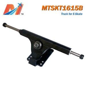 Image 4 - Maytech シングルハブモータートラック高品質スケートとロングボード電気