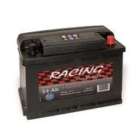 BATERIA RACING 90AH H8