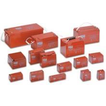 Batería Zenith AGM Sellada 12 V 3,20 AH ZGL120020