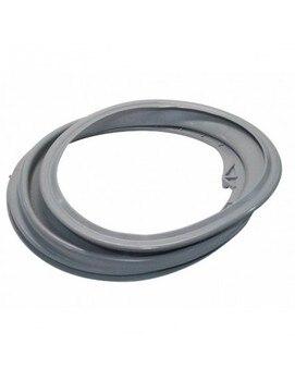Door gasket washer HOOVER 43021655