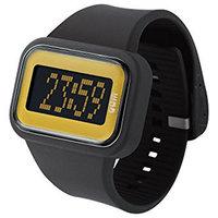 Relógio unissex odm DD125A 5 (45mm)|Relógios femininos| |  -
