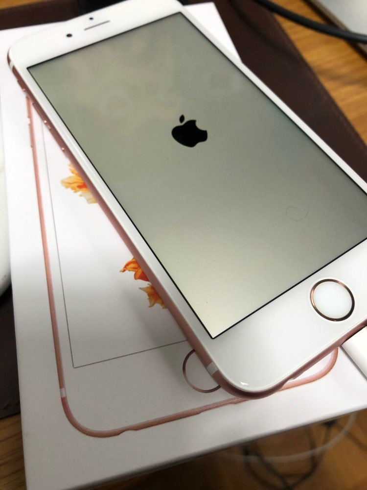 Original Apple iPhone 6S/6S Plus Mobile Phone IOS Dual Core 2GB RAM 16/64/128GB ROM 12.0MP Fingerprint 4G LTE Smartphone|lte smartphone|4g lte smartphonesmartphone plus - AliExpress