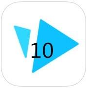 10 VideoScribe手绘视频软件-字体
