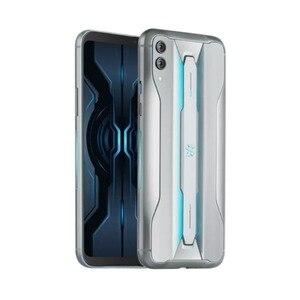 Image 5 - Version Globale Officielle Xiaomi Black Shark 2 PRO 256GB ROM 12GB RAM Shadow Black Téléphone de jeu (tout neuf/scellé) blackshark2pro