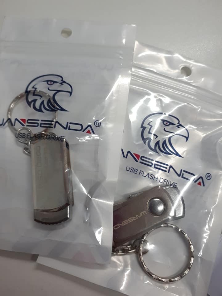 Stainless Steel USB 3.0 pen drive 256gb 128gb usb flash drive 16gb 32gb 64gb pendrive usb stick with keychain Flash Drive|16gb usb flash drive|usb flash drive 32gb|pen drive 4gb - AliExpress
