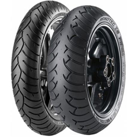 Metzeler 120/70 ZR17 58W ROADTEC Z6, motorcycle Tire image